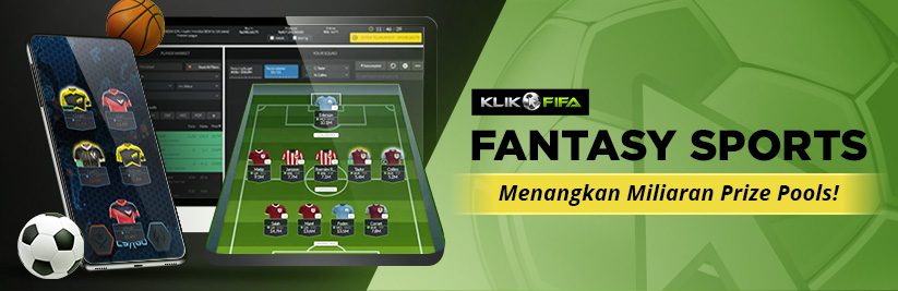 cm manager
